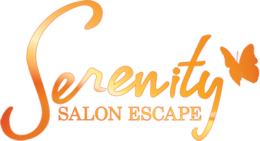 Serenity Salon Escape